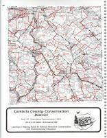 Map Image 018, Cambria County 1985